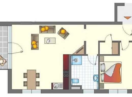 Eigentumswohnung backnang immobilienscout24 for Wohnung mieten backnang