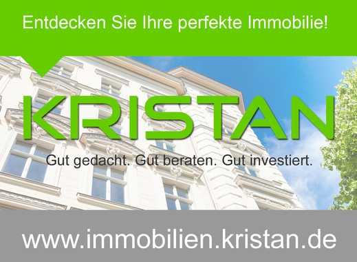 KRISTAN Immobilien: Gewerbeeinheit als Gastronomie in Maxvorstadt