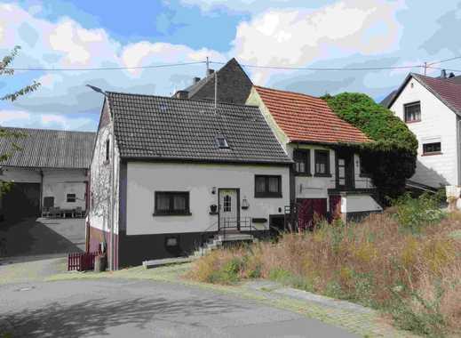 Zwei Häuser, ein Preis