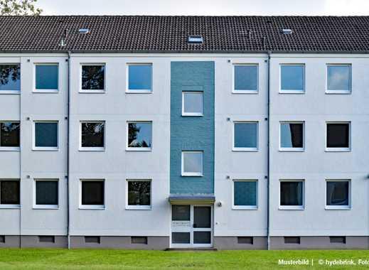 Mehrfamilienhaus in Wietze