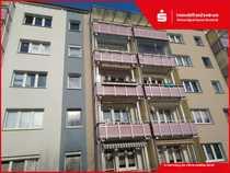 Eigentumswohnung in Teterow