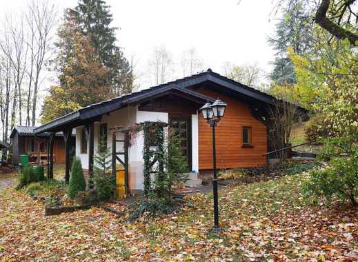 haus mieten in hochsauerlandkreis immobilienscout24. Black Bedroom Furniture Sets. Home Design Ideas