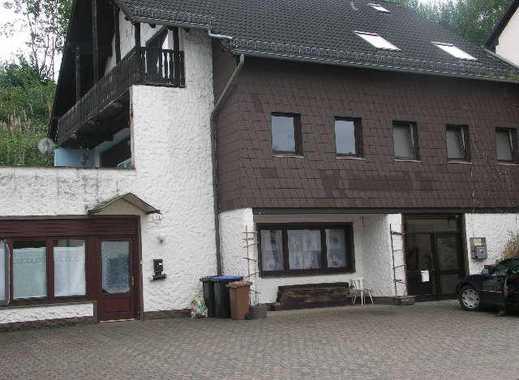 GEROLSTEIN LISSENDORF Kapitalanlage 3 Mietwohnungn in MFH 5 Kfz Stellplätze - von Schlapp Immobilien