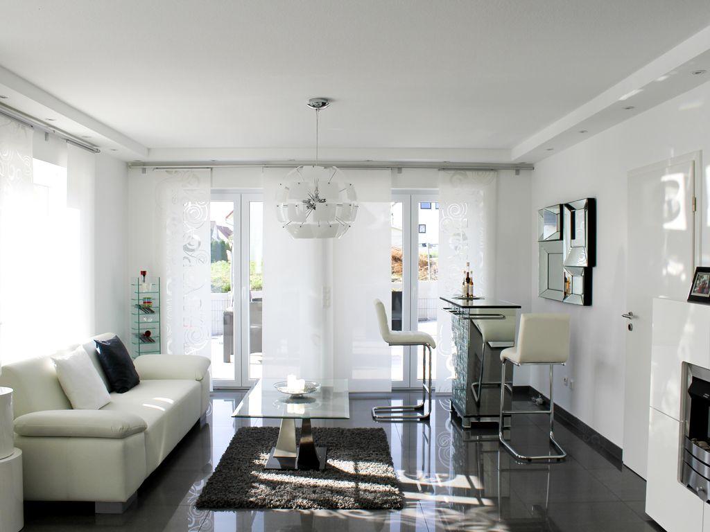 Einfach Schöner Wohnen einfach schöner wohnen lassen sie sich verführen