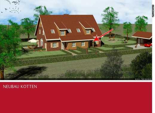 Kottenflair/ Ihre Neues Zuhause in Vreden-Gaxel