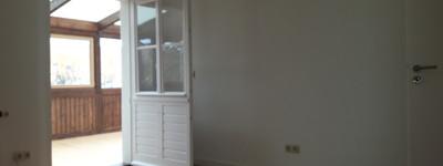 Vollständig renovierte 3-Zimmer-Wohnung mit EBK in Minden