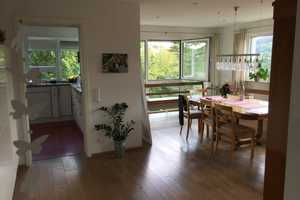 7 Zimmer Wohnung in Calw (Kreis)