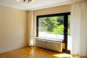 1.5 Zimmer Wohnung in München