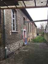 Haus Waghäusel