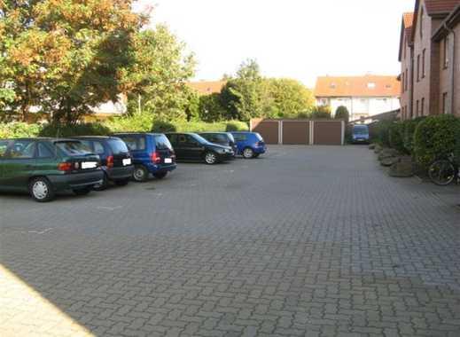 garagen stellpl tze in barsinghausen hannover kreis. Black Bedroom Furniture Sets. Home Design Ideas