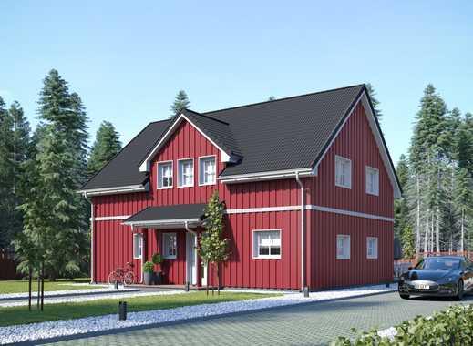 haus kaufen in helmstedt kreis immobilienscout24. Black Bedroom Furniture Sets. Home Design Ideas