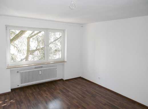 3 Zimmer + Balkon - Ihre neue Wohnung in Kerpen