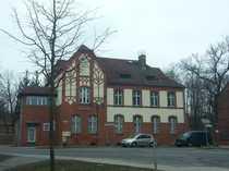 Ihr Büroraum in historischem Gebäude