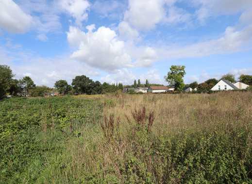 28.922 m² großes Grundstück zur Wohnbebauung in sehr guter Wohnlage im Ortsteil Weddinghofen