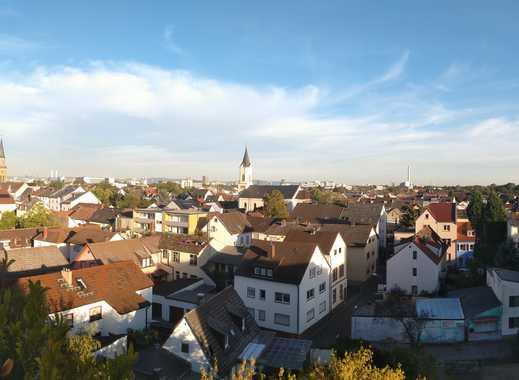 Wohnung mieten in friesenheim immobilienscout24 for 2 zimmer wohnung ludwigshafen