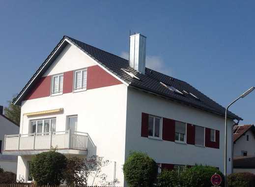 Wohnung mieten in feldmoching immobilienscout24 for 1 zimmer wohnung in munchen