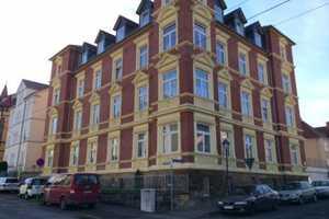 5 Zimmer Wohnung in Gotha (Kreis)