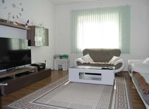 Schöner wohnen in Gleißhammer! 3-Zimmerwohnung mit Balkon ! Anfragen, bitte nur per E-Mail !