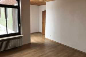 3.5 Zimmer Wohnung in Donau-Ries (Kreis)