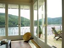 Exclusives Wohnhaus mit traumhaftem Seeblick