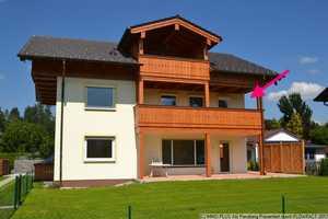 3.5 Zimmer Wohnung in Bad Tölz-Wolfratshausen (Kreis)