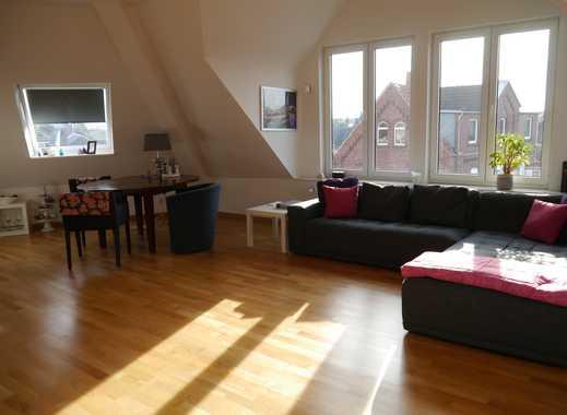 Wohnung Rheine Eschendorf