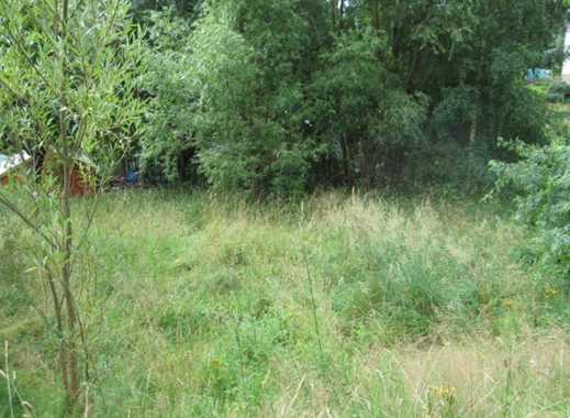 schönes Grundstück in Dresden-Eschdorf zu verkaufen