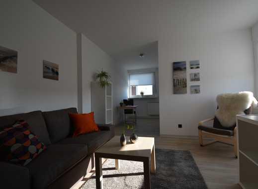 Möblietes Apartment / Zimmer