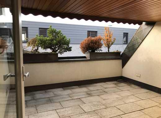 haus mieten in pforzheim immobilienscout24. Black Bedroom Furniture Sets. Home Design Ideas