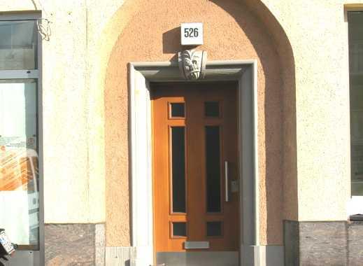 Kleine Wohnung zur kleinen Miete - keine WBS-Bindung