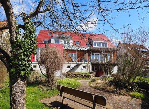 haus kaufen in frickenhausen immobilienscout24. Black Bedroom Furniture Sets. Home Design Ideas