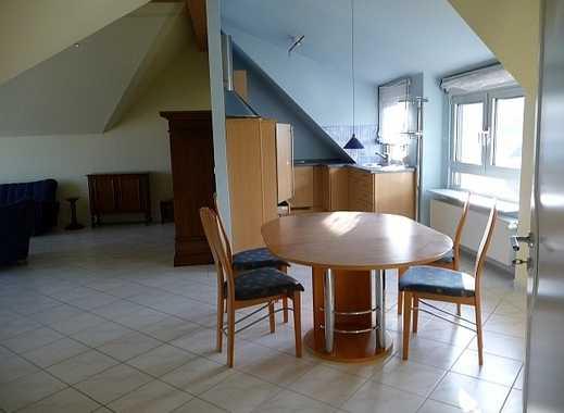 wohnung mieten in friedberg hessen immobilienscout24. Black Bedroom Furniture Sets. Home Design Ideas