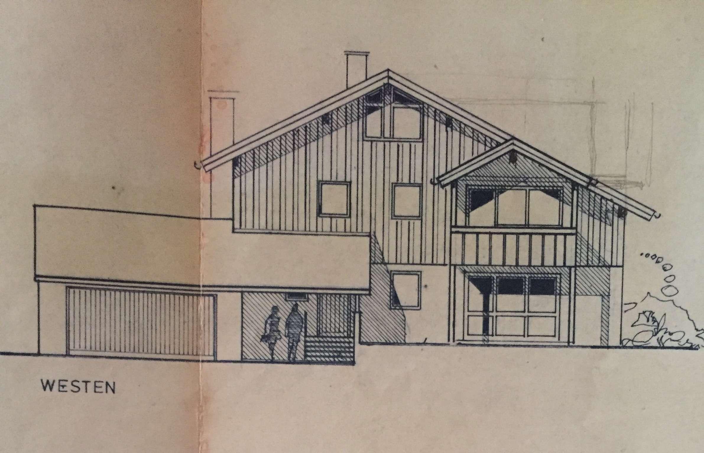 Exklusive, gepflegte 3-Zimmer-Wohnung mit 2 Balkonen und EBK in Hohenschäftlarn in Schäftlarn (München)