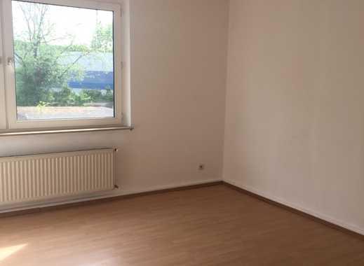 Schöne zentral gelegene 3-Zimmerwohnung mit direkter Anbindung zur A40