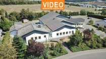 Bild .:: Gewerbeobjekt mit Schulungs-, Büro- und Lagerräumen und angegliedertem Wohnhaus ::.