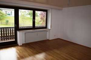4.5 Zimmer Wohnung in Landshut (Kreis)