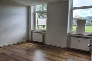 2 Zimmer Wohnung in Saalfeld-Rudolstadt (Kreis)