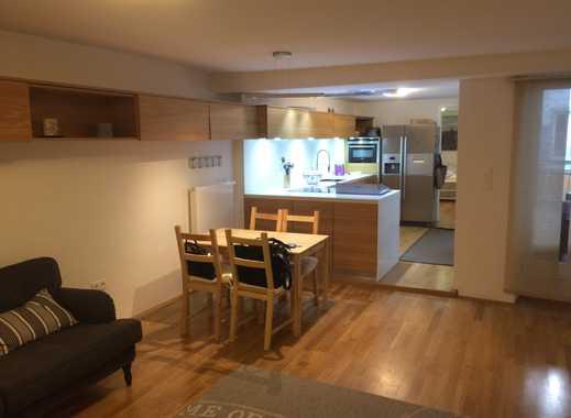 wohnung mieten regensburg immobilienscout24. Black Bedroom Furniture Sets. Home Design Ideas