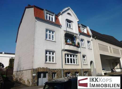 Wohnung Mieten Gummersbach