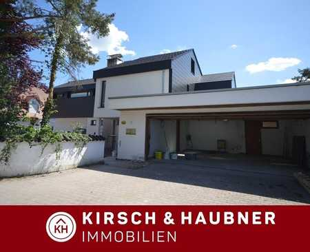 NEUE 3-Zimmer-Wohnung in gefragter Lage,   Neumarkt - Danziger Straße in Neumarkt in der Oberpfalz (Neumarkt in der Oberpfalz)