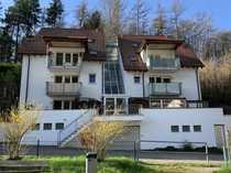 Lukratives Mehrfamilienhaus in Weinheim mit