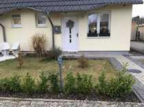 Haus Wendisch Rietz