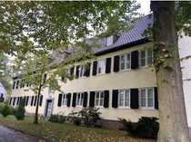 4-Zimmer Wohnung am Steimker Berg