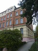 Gelegenheit aus Insolvenz - Chemnitz-Kassberg - gepflegte