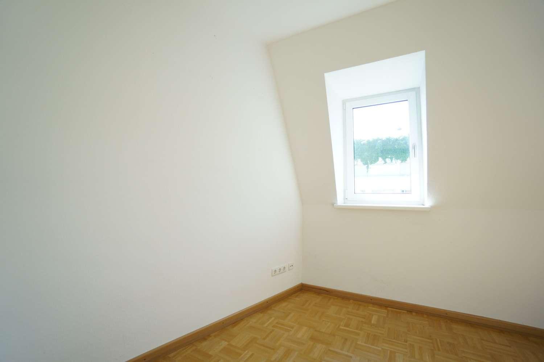 Kleines Schlafzimmer 3
