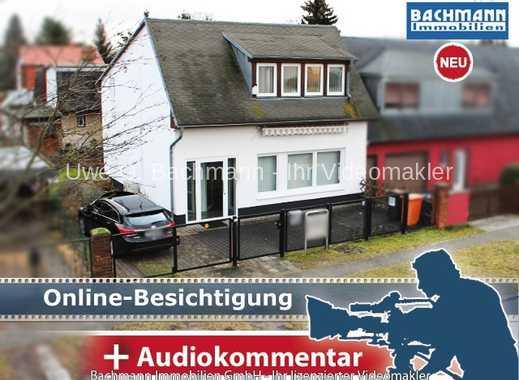 haus kaufen in adlershof treptow immobilienscout24. Black Bedroom Furniture Sets. Home Design Ideas