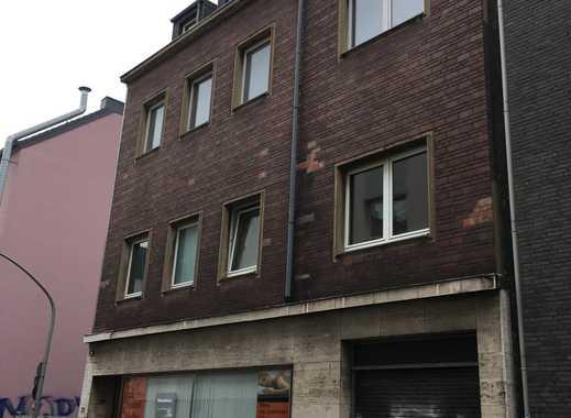 etagenwohnung dellviertel immobilienscout24