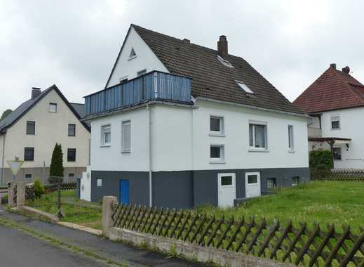 einfamilienhaus maintal main kinzig kreis immobilienscout24. Black Bedroom Furniture Sets. Home Design Ideas