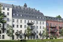 Eines der ältesten Industriedenkmäler Deutschlands