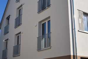 3 Zimmer Wohnung in Tübingen (Kreis)